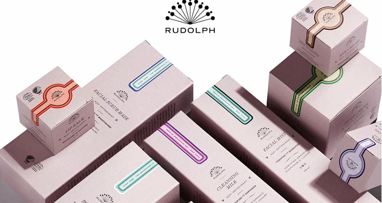Rudolph Care TREAT
